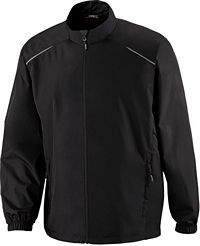Men's Unlined Lightweight Jacket (88183)